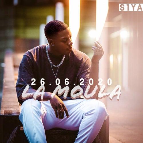 La Moula by S1ya