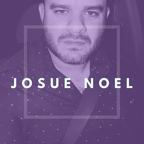 Vuelve von Josue Noel