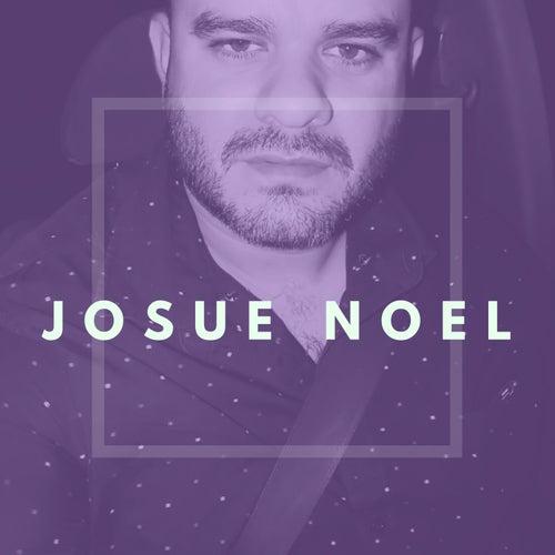 Eso y Mas by Josue Noel