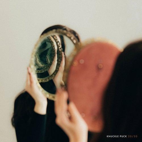 Breathe (feat. Derek Sanders) by Knuckle Puck