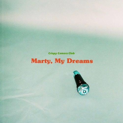 Marty, My Dreams by Crispy Camera Club