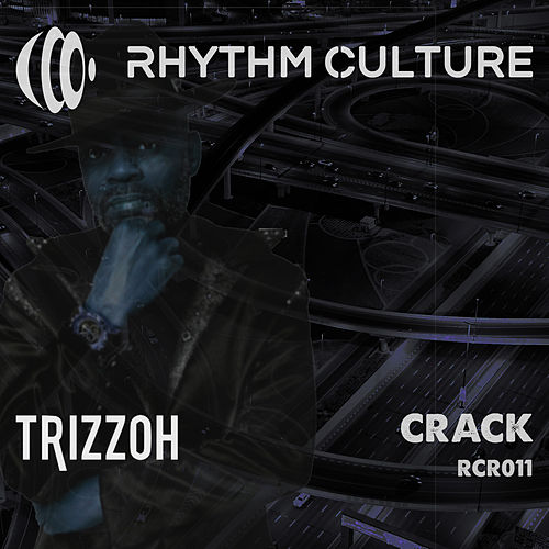Crack by Trizzoh