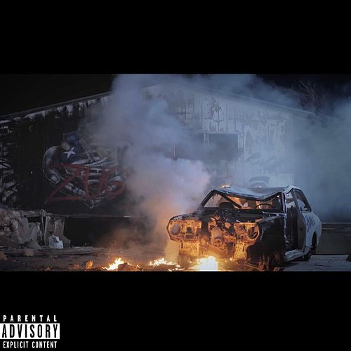 Slow Down (Remix) [feat. Zugos] by DizzyGotBands