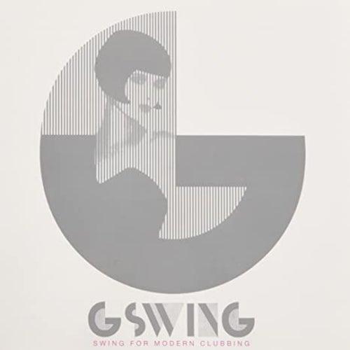 Swing For Modern Clubbing von Various Artists