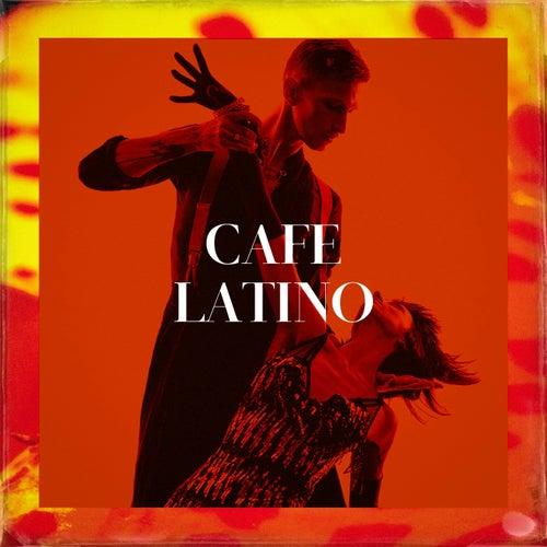 Cafe Latino von Musica Latina, Merengue Latin Band, Romantico Latino