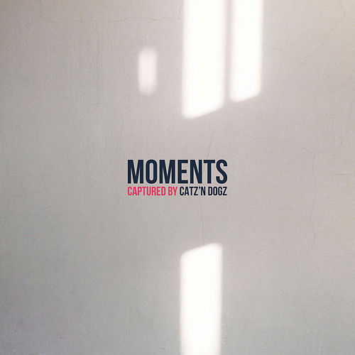 Moments by Catz 'n Dogz