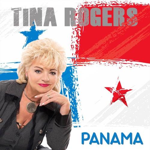 Panama by Tina Rogers