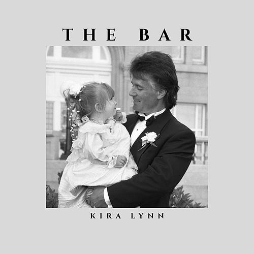 The Bar by Kira Lynn