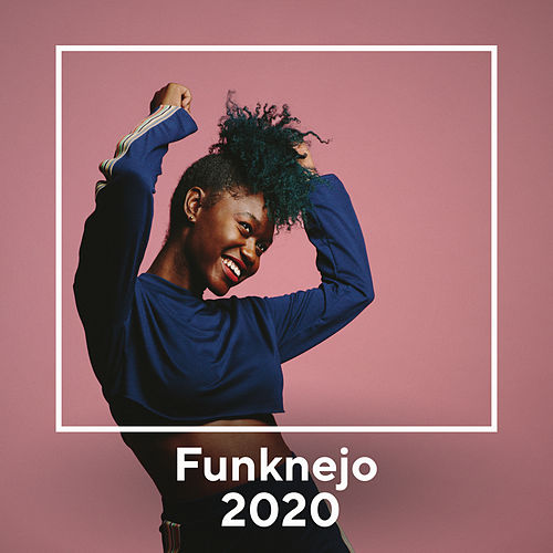 Funknejo 2020 de Various Artists