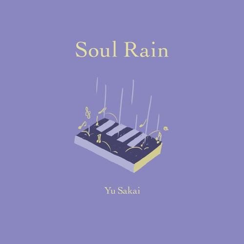 Soul Rain fra Yu Sakai