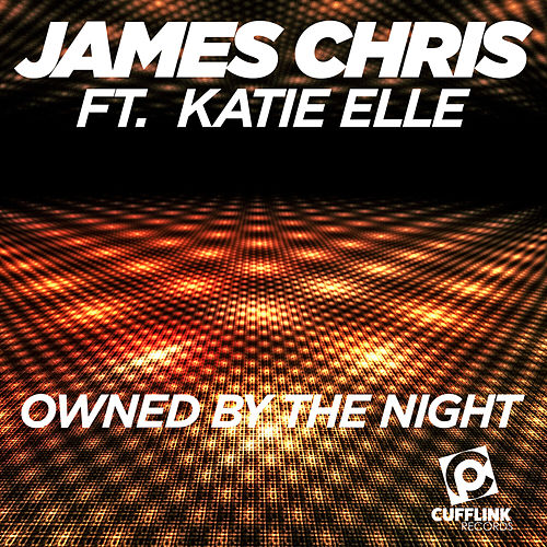 Owned by The Night von James Chris