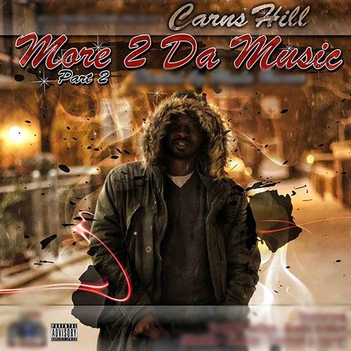 More 2 da Music, Pt. 2 de Carns Hill