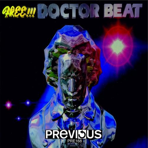 Doctor Beat von Free