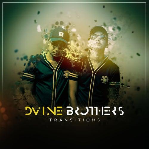 Transitions de Dvine Brothers