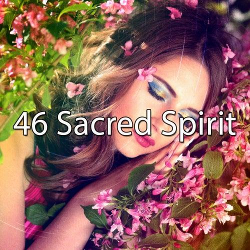 46 Sacred Spirit de Ocean Sounds Collection (1)