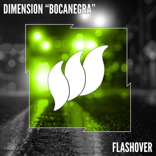 Bocanegra von DIM3NSION