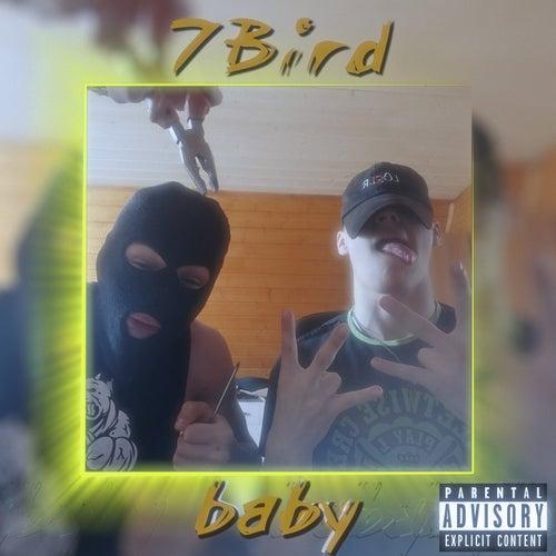 Baby de 7Bird