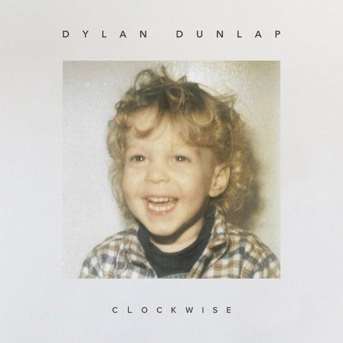 Clockwise von Dylan Dunlap