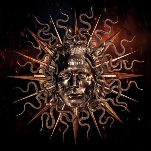 Sonne von Kontra K