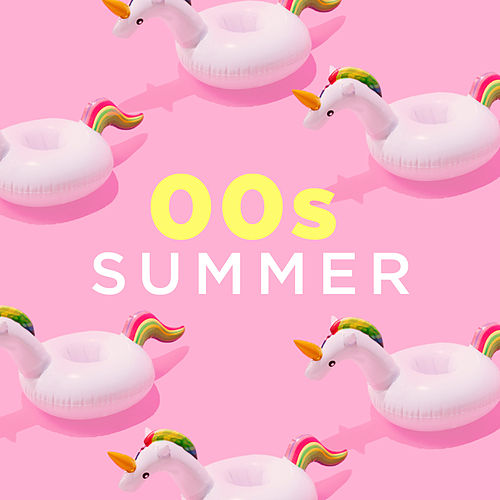 00s Summer by Various Artists