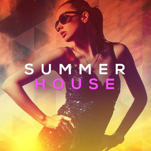 Summer House de Various Artists