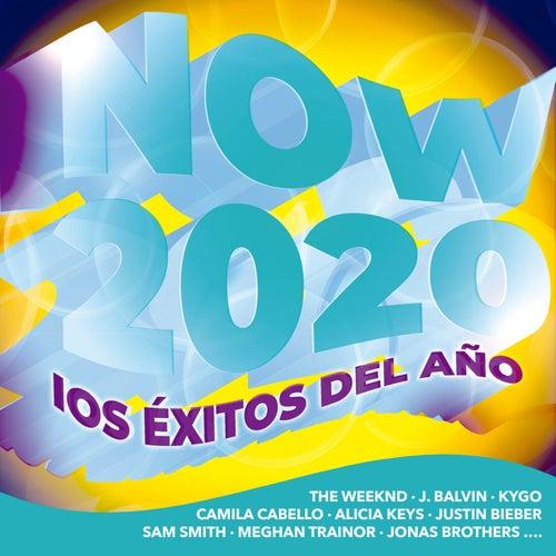 Now 2020 de Various Artists