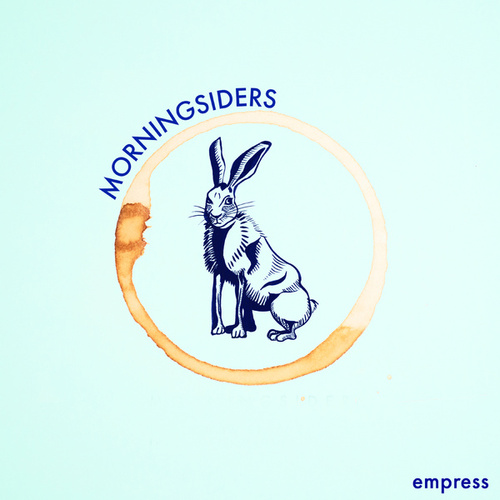 Empress von Morningsiders
