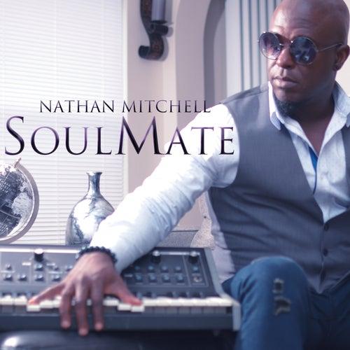 Soulmate von Nathan Mitchell