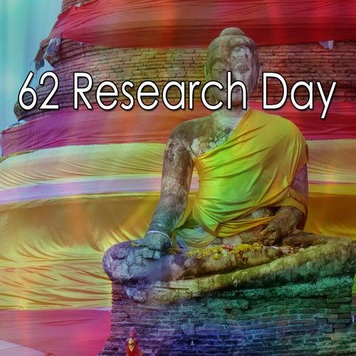 62 Research Day de Zen Meditate