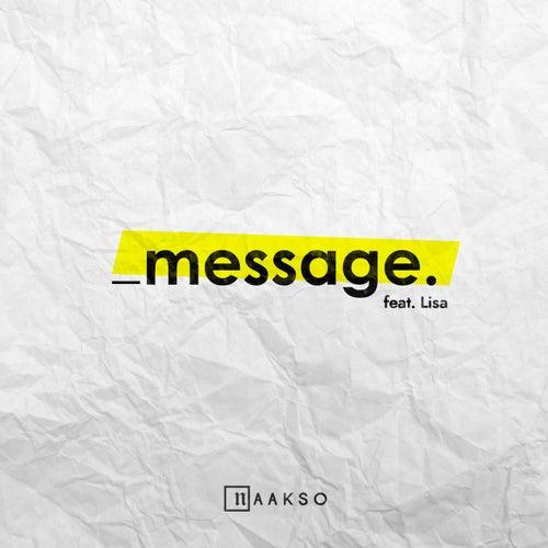 Message de Naakso