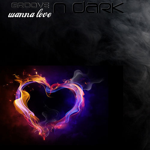 Wanna Love by Erik Budai