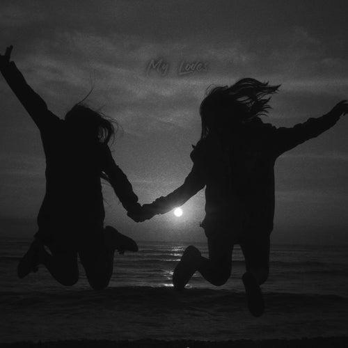 My Loves by iZthoN