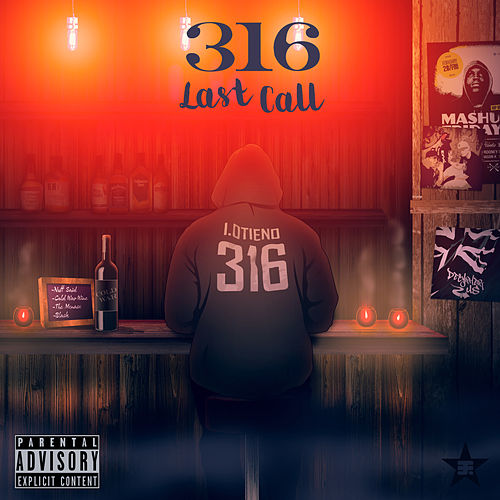 Last Call by 316