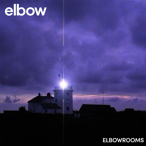 elbowrooms by Elbow