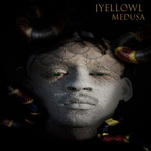 Medusa by JyellowL