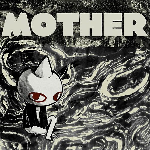 Mother by David Poole