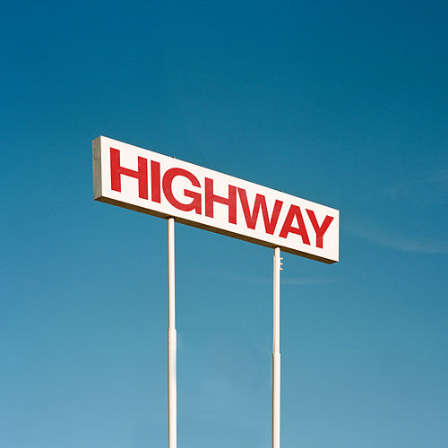 Highway by St. Panther