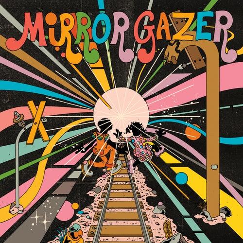 Lifestyle by Mirror Gazer