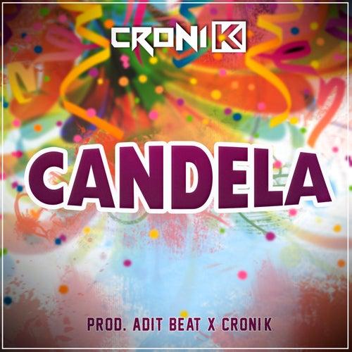 Candela by Croni-K