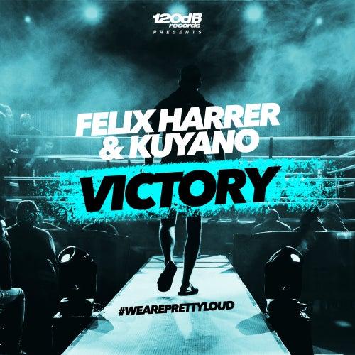 Victory von Felix Harrer