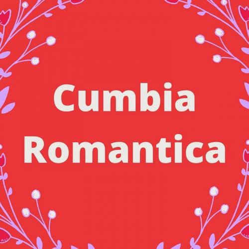 Cumbia Romantica by Armando Hernandez, La Sonora Dinamita, Los 50 De Joselito, Sonora Tropicana, Tropical Del Bravo