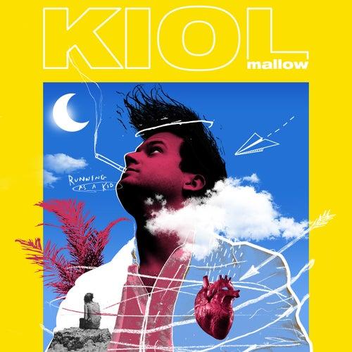 Mallow by KIOL