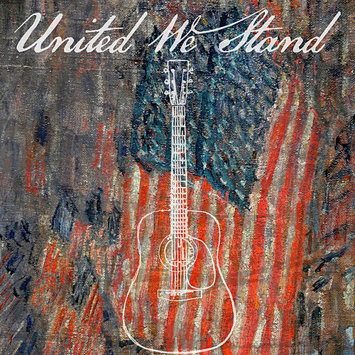 United We Stand by Pinecastle Records