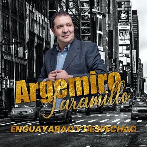 Enguayabao y Despechao by Argemiro Jaramillo