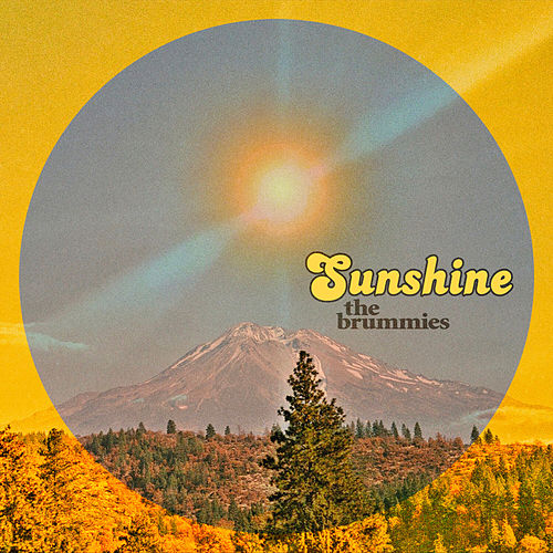 Sunshine by The Brummies