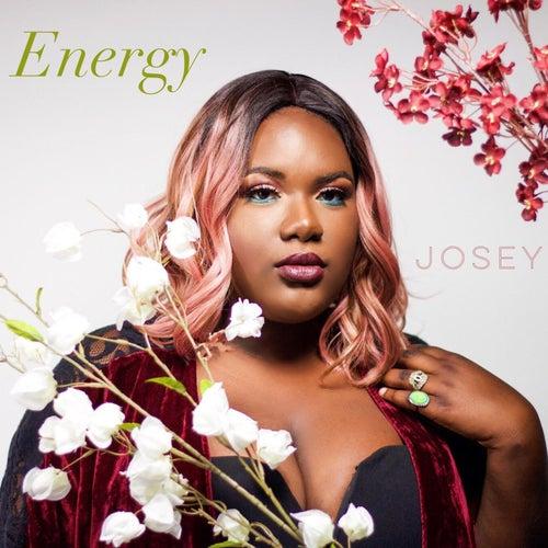 Energy by Josey