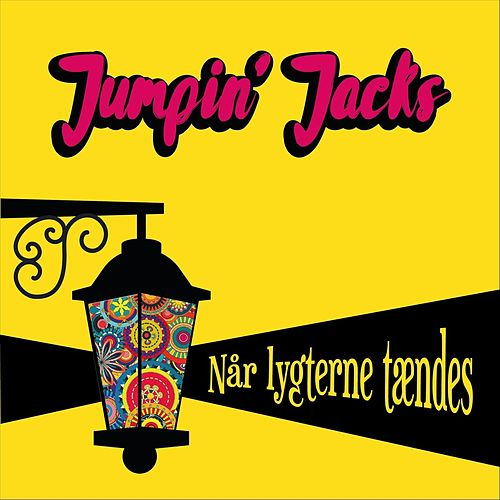 Når Lygterne Tændes by The Jumpin' Jacks