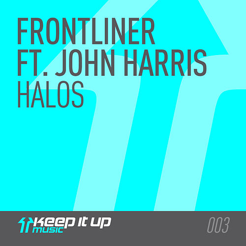 Halos by Frontliner