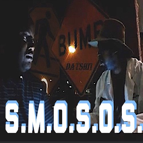 S.M.O.S.O.S de Brethren