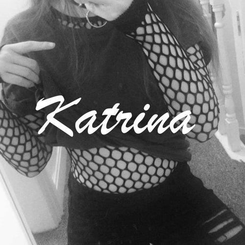 Katrina von Blade Stu